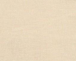TELA RICAMO ART EMIANE ALTEZZA CM 180