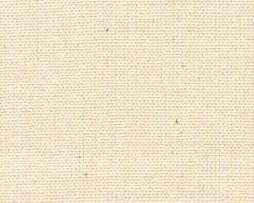 SERIE RUSTICA ART. DORA ALTEZZA CM 180