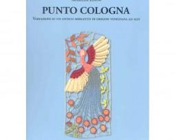 Punto_cologna