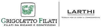 Grigoletto Filati