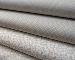 tessuti per arredamento | grigoletto filati - Tessuti Per Arredamento