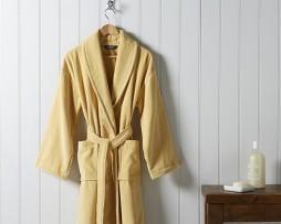 Supreme-Robe